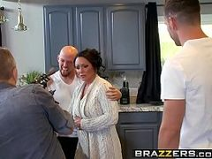 Anal, Butt Fuck, Round Ass, Great Jugs, Cougar Tits, Hard Anal Fuck, Hard Fuck Orgasm, Hardcore, Hot MILF, My Friend Hot Mom, Hot Mom Anal Sex, Hot Mom In Threesome, milfs, Amateur Cougar Anal, MILF In Threesome, Mom, Anal Sex Mom, Teen Xxx, Teenie Ass Fuck, Teen In Threesome, Surprise Threesome, in Uniform, Yoga, 19 Year Old Pussy, 3some, Assfucking, titties, Buttfucking, MILF Big Ass, Mom Big Ass, Perfect Ass, Perfect Body Masturbation, Secretary Stockings, Teen Big Ass, Young Cunt Fucked
