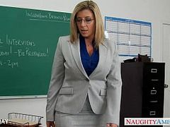 Flashing Tits, blondes, suck, Groped Bus, juicy, Classroom, Fucking, Glasses, Hardcore Fuck, hard Sex, Naughty Schoolgirl, Pantyhose, Pornstar Tube, Stud, Student, Fellatio, Real Teacher Porn, Teacher and Student, Natural Tits, Bra Changing, in Corset, Model, Perfect Body Hd, Breast Fuck