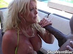 anal Fucking, Butt Fucked, Ebony Girl, Big Afro Dick, blondes, Blonde MILF, Perfect Breast, Groping on Bus, chunky, Big Boobs Mom, Giant Dick Tight Pussy, black, Ebony Slut Butt Fucking, Ebony Cougar, Fucking, Hot MILF, milf Mom, Milf Anal Hd, at Pool, Natural Boobs, Assfucking, Blacked Wife Anal, Big Tits Fucking, Buttfucking, Ebony Big Cock, Hot Mom Fuck, Perfect Body Amateur, Breast Fucked