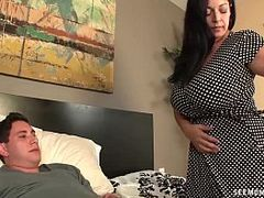Big Cock, Puffy Tits, cocksuckers, Monstrous Cocks, handjobs, Hot MILF, Hot Mom Son, Huge Dick, Mega Boobs, naked Mature Women, Milf Handjob Compilation, Milf, son Mom Porn, Milf Handjob Compilation, Babe Sucking Dick, Huge Tits, Biggest Dicks, Perfect Booty