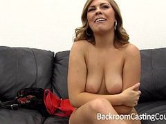 anal Fuck, Girls Ass Fucked Casting, Cum in My Ass, Arse Fuck, Chick in Ass Ecstasy, Painal, Round Ass, Assfucking, Backroom, audition, Sofa, Creampie, Creampie MILF, Girl Orgasm, Babes Asshole Creampied, Cum On Ass, Hot MILF, Licking Pussy, m.i.l.f, Milf Anal Creampie, Orgasm, Pain Slut Torture, Escort, Butt Licked, Buttfucking, Hot Milf Anal, MILF Big Ass, Perfect Ass, Perfect Body Anal Fuck, Sperm in Mouth