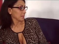 Porno Amateur, Non professional Anal, Unprofessional Mummies, ass Fucked, Anal Fuck, Hot MILF, Hot Mature, Hot Mom Anal Sex, Italian, Italian Mature Amateur, Italian Anal Creampie, Italian Mom Fucks Son, Italian Milf Ass, Italian Milf, m.i.l.f, Amateur Cougar Anal, free Mom Porn, Anal Sex Mom, Real, Reality, Assfucking, Buttfucking, Perfect Body Masturbation