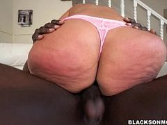 Threesome, Amateur Porn Tube, Homemade Girls Sucking Cocks, Home Made Jungle Fever, Real Wife, Home Made 3some, Huge Ass, phat Ass, Ebony Butts Fuck, Huge Monster Cock, Huge Tits Movies, African Girls, Black Booty, Black Butt, Monster Afro Dicks, Ebony Hot Matures, Afro Cougar, cocksuckers, Bootylicious Babes, Brunette, Nice Butt, Real Car Sex, Cougar Sex, Hard Rough Sex, Hardcore, Hot MILF, Hot Mom and Son, Hot Mom In Threesome, Big Penis, Giant Boobs, Interracial, Latina Wife, Latina Amateur, Big Booty Latina Milf, Hot Latina Milf, Latina Milf Gangbang, Latina Mature, Latino, milfs, MILF Big Ass, MILF In Threesome, free Mom Porn, Mom Big Ass, Surprise Threesome, Huge Natural Tits, Biggest Dicks, Bbc Anal Crying, Perfect Ass, Perfect Body Anal