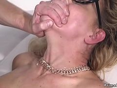 ass Fucked, Arse Fucked, Anal Sex Ache, Babes Ass Fuck Squirt, BDSM, Extreme Fucking, sado, Girls Cumming Orgasms, Facial, Fetish, fuck, Deepthroat Cum in Throat, Hard Anal Fuck, Hard Sex, hard, Pain, Submission, Squirt, Assfucking, Buttfucking, Kinky Bdsm, Mature Perfect Body, Sperm in Mouth Compilation, Teacher Stockings