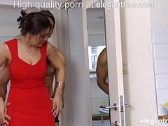 ideal Teens, Brunette, Hot Cougar, fucked, Hard Fuck Compilation, hardcore Sex, Hot MILF, Hot Mom, Italian, Italian Babe, Italian Mom and Son, Italian Mature Dp, Italian Mature Dp, Italian Milf Hd, Mature, milf Women, mom Porn Tubes, Morning Masturbation, Mature Perfect Body