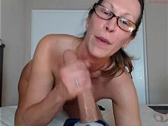 Real Amateur Student, Unprofessional Milf, Round Ass, ass, Big Booty Chick, Butt Fuck, Cowgirl, Hot MILF, women, Homemade Mature, Mom Solo, milf Mom, MILF Big Ass, Milf Stocking Solo, solo Girl, Real Strip Club, Women Striptease, Twerk, Cuties Shaking Booty, Mom Son, Oil Orgy, Perfect Ass, Perfect Body Hd, Sologirls