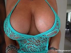Monster Cunt, titties, blondes, Blonde MILF, Blowjob, Blowjob and Cum, Blowjob and Cumshot, Girl Orgasm, Pussy Cum, Swallow, Cumshot, Fucked Doggystyle, fucks, Hard Fuck Orgasm, Hardcore, Hot MILF, Pussy Eat, nude Mature Women, milfs, clitor, Cunny Orgasm, Swallowing, Big Tits, Cum on Tits, My Friend Hot Mom, Perfect Body Masturbation, Sperm in Pussy, Girl Titties Fucking