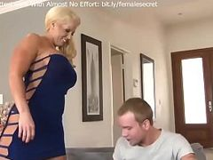 ass Fucking, Ass Drilling, shark Babes, cocksucker, Czech, Beauties Fucked Doggystyle, European Lady Fuck, facials, fucked, Hot MILF, Hungarian, milfs, Milf Anal Hd, Big Natural Tits, poland, porn Stars, Russian, Russian Girl Anal Fucked, Russian Milf Ladies, Natural Tits, Assfucking, Buttfucking, Hot Milf Fucked, Model Casting, Perfect Body Amateur Sex, Russian Babe Fuck, Girl Titties Fucking