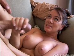 Mature Pussy, nudist, Melons, Cougar Porn, Cum on Face, cum Mouth, Cumshot, Facial, Feet, Fetish, Old Grandma Fuck, Granny, Hot MILF, Hot Milf Fucked, Hot Wife, housewifes, sex With Mature, milf Mom, Mom, tattoos, Fuck My Wife Amateur, Big Beautiful Tits, Granny Cougar, Amateur Teen Perfect Body, Sperm in Pussy