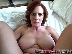 Very Big Cock, Milf Tits, suck, Blowjob and Cum, Blowjob and Cumshot, Gorgeous Tits, Public Transport, Busty, Massive Boobs Milf, Girl Orgasm, Cumshot, Big Dicks Tight Pussies, Milf Fantasy, fuck Videos, Hot MILF, Hot Milf Anal, Huge Monster Dick, Biggest Tits, m.i.l.f, Milf Pov Hd, mom Porn, Amateur Mom Pov, p.o.v, Pov Cunt Sucking Dick, Redhead, Huge Natural Tits, Monster Dicks, Cum on Tits, Perfect Body Anal Fuck, Sperm in Mouth, Titties Fucked