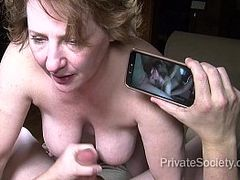 Porno Amateur, Non professional Housewife, Couple Couch, Dirty Fuck, Dirty Talking Cuties, Hot Wife, Husband, Newly Married, older Women, Amateur Wife, Real, Reality, Redhead, Sofa Sex, Talk, Milf Housewife, Blindfold, Perfect Body Masturbation