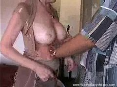 Amateur Porn Tube, Homemade Girls Sucking Cocks, Real Wife, Huge Ass, Blonde, Blonde MILF, cocksuckers, Blowjob and Cum, Cougar Sex, Creampie, Creampie Mature, Creampie MILF, Creampie Mom, Girl Cums Hard, Slut Ass Creampied, Pussy Cum, Facial, Fantasy Sex, gilf, Hot MILF, Hot Mom and Son, Pussy Eat, older Mature, Real Amateur Cougar, milfs, free Mom Porn, vagin, Pussylicking, Whore Fuck, Aged Babe, Butthole Licking, Creamy Cunt Fucking, Cum On Ass, Gilf Bbc, MILF Big Ass, Mom Big Ass, Perfect Ass, Perfect Body Anal, Sperm Compilation