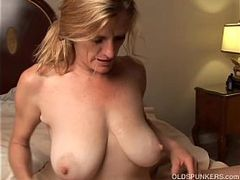 Mature Gilf, ideal Babes, Cougar Milf, Cum Inside, cum Shot, Facial, fuck, Grandma Boy, gilf, Hot MILF, Milf, Hot Wife, naked Housewife, nude Mature Women, milf Mom, sex Moms, Real Wife, Gorgeous Titties, Granny Cougar, Perfect Body Amateur Sex, Sperm Explosion