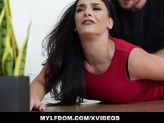 BDSM, Perfect Tits, Nice Titties, Public Transport, juicy, Busty Aged Women, Cougar Blowjob, riding Dick, Whores Fucked Doggystyle, Domination Sex, Amateur Hard Rough Sex, Hardcore, Hot MILF, Hot Mom, Hot Wife, housewife Sex, milfs, mom Sex Tube, shaved, Pussy Waxing, Spanked and Fingered, Slave Girls, Boobs, Wife Sharing, Amateur Milf Perfect Body