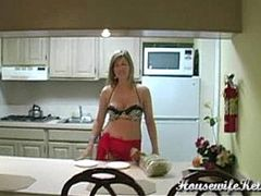 fucks, Hot MILF, Hot Wife, Porn in Kitchen, milfs, Real Homemade Wife, My Friend Hot Mom, Perfect Body Masturbation
