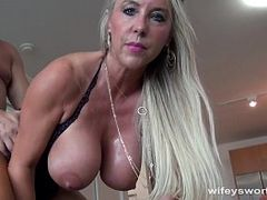 Massive Pussy Lips Fucking, Big Beautiful Tits, blondes, Blonde MILF, Cum on Face, Pussy Cum, Bitch Swallowed Cumshot, Hot MILF, Hot Wife, Pussy Sucking Sucking Pussy, sex With Mature, milf Mom, hole, Pussy Licking, Fuck Stranger Amateur, Swallowing, Tits, Fuck My Wife Amateur, Cum on Tits, Hot Milf Fucked, Amateur Teen Perfect Body, Sperm in Pussy