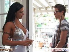 Huge Tits Movies, suck, Fucked Public Bus, chunky, Huge Boobs Cougars, Couple Fuck Couch, Nude Cougar, fuck, Amateur Rough Fuck, Hardcore, Hot MILF, Israeli Fuck, Jewish, m.i.l.f, Naughty Teen, Pornstar, Slut Sucking Cock, Huge Natural Tits, Hot Mom and Son Sex, Model Casting, Perfect Body Amateur, Titties Fucked