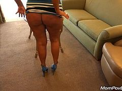 anal Fucking, Booty Fuck, Perfect Butt, Backroom Fucking, Nice Butt, Cougar, fucks, Hot MILF, Hot Mom Son, Hot Mom Anal Sex, naked Mature Women, Mature Anal Hd, Milf, Amateur Milf Anal, Milf Pov, son Mom Porn, Mom Anal Sex, Step Mom Pov, Pov, Pov Babe Ass Fucked, Huge Tits, Assfucking, cocksuckers, Buttfucking, MILF Big Ass, Mom Big Ass, Perfect Ass, Perfect Booty, Girl Boobies Fucked