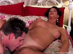 Breast, Nude Cougar, Amateur Girl Cums Hard, Cumshot, fuck, Hot MILF, Hot Mom and Son Sex, Hot Wife, naughty Housewife, Mature, m.i.l.f, moms Sex, Huge Natural Tits, Van, Real Cheating Wife, Mature Babe, Huge Tits Movies, Cum on Tits, Perfect Body Amateur, Sperm Party, Titties Fucked