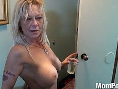 Big Tits Fucking, blondes, Blonde MILF, Groping on Bus, chunky, Big Boobs Mom, Free Cougar Porn, Hot MILF, Hot Mom Fuck, mature Mom, milf Mom, Asian Milf Pov, sexy Mom, Mom Pov Anal, Park Sex, p.o.v, Real Stripper Sex, Girls Striptease, Natural Boobs, Perfect Body Amateur