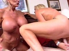 Nude Cougar, Gilf Cum, grandmother, Hot Mom and Son Sex, Hot Mom In Threesome, Mature, moms Sex, Amateur Threesome, Threesomes, Mature Babe, Hot MILF, Perfect Body Amateur
