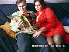 Busty Cougar, Girl Fuck Orgasm, Cumshot, European Girl, Facial, girls Fucking, grandma, Milf, Hot Wife, Sexy Mothers, Real, real, Whore Sucking Cock, Thin Brunette, Mature Housewife, Old, Sexy Granny Fuck, Hot MILF, Perfect Body Milf, Sperm