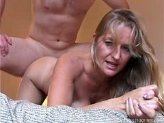Mature Granny, Big Butt, Blonde, Blonde MILF, cougars, Amateur Girl Cums Hard, Cum in Butt, Pussy Cum, cum Shot, Facial, girls Fucking, Hot MILF, Mom Hd, Hot Wife, house Wife, mature Milf, milfs, mother Porn, young Pussy, Tits, Mature Housewife, Cum On Ass, Cum on Tits, MILF Big Ass, Mom Big Ass, Perfect Ass, Amateur Teen Perfect Body, Sperm Covered, Girl Breast Fuck