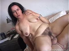 nude Babes, Gorgeous Titties, dark Hair, Chunky, Chubby Old Mom, Cougar Porn, Girl Fuck Orgasm, Cumshot, Facial, Chubby Mature, Fat Cougar Sluts, fuck Videos, Very Hard Fucking, hardcore Sex, Hot MILF, mature Tubes, milf Mom, Swiss, Tits, Mature Woman, Perky Teen Tits, Cum on Tits, Mom, Perfect Body Teen, Sperm in Throat, Boobies Fucked