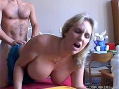 Aged Slut, shark Babes, chub, BBW Mom, Perfect Tits, Public Transport, juicy, Busty Aged Women, Chunky, Chubby Mature Anal, Cougar Blowjob, Cum Pussy, Cumshot, Curvy Ass, facials, Fucking, Hot MILF, Hot Mom, Hot Wife, housewife Sex, mature Women, White Bbw Mature, milfs, mom Sex Tube, Plumper, Boobs, Wife Sharing, Cum on Tits, Amateur Milf Perfect Body, Sperm Inside, Titties Fucking