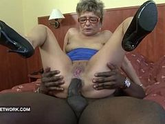 ass Fucking, Dildo Butt Fucking, Anal Fuck, Anal Play, Ass, phat Ass, Afro Ass Fucking, Giant Dick, Big Cock Anal Sex, Black Pussy, Giant Ebony Penis, Black Hot Milf, Black Mamas Fuck, cocksucker, Fat Cock Tight Pussy, Massive Toys, Slut Fucked Doggystyle, black, Ebony Babe Ass Fucking, Afro Round Booties, Ebony Big Cock, Ebony Hot Mummies Fucked, Afro Mama Fucked, fuck Videos, Gilf Blowjob, Glasses, Grandma Orgy, handjobs, Hard Anal Fuck, Amateur Rough Fuck, Hardcore, Mom Hd, Hot Mom Anal Sex, Interracial, Interracial Anal Hd, Masturbation Compilation, mature Women, Milf Anal Sex, Mature Ebony Anal, Mom Handjob Compilation, mom Porno, Mom and Son Anal, Mom Big Ass, Mom Handjob Son Hd, vibrator, 10 Plus Inch Dick, Assfucking, Wifes First Bbc, Buttfucking, Perfect Ass, Perfect Body Fuck