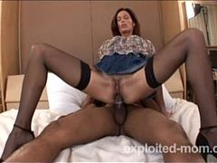 Amateur Porn Tube, Home Made Jungle Fever, Real Wife, Amateur Swinger Wife, Huge Ass, Banging, phat Ass, Ebony Butts Fuck, Huge Monster Cock, Monster Pussy Women, African Girls, Monster Afro Dicks, Cougar Sex, Monstrous Dicks, afro, Ebony Non professional Babe, Ebony Massive Booty, Ebony Big Cock, Ebony Older Slut, Hot MILF, Hot Wife, Interracial, older Mature, Real Amateur Cougar, Black Milf, milfs, MILF Big Ass, vagin, Milf Housewife, Real Wife Interracial, Biggest Dicks, Bbc Anal Crying, Hot Mom and Son, Perfect Ass, Perfect Body Anal