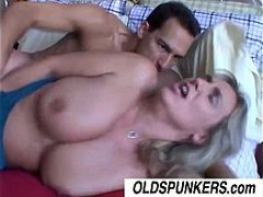 Aged Gilf, chub, BBW Mom, Great Jugs, Public Bus Sex, busty Teen, Massive Tits Matures, Chunky Mature, Cougar Tits, Girl Orgasm, Cumshot, facials, Chubby Milf, Fat Milf Cunts, Hot MILF, My Friend Hot Mom, nude Mature Women, Mature Bbw Solo Hd, milfs, Mom, Plumper, thick Babe Porn, titties, Perfect Body Masturbation, Sperm in Pussy