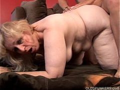 Aged Gilf, chub, BBW Mom, titties, Chubby Wife, Chubby Old Mom, Chunky Mature, Cougar Tits, Girl Orgasm, Cumshot, facials, Chubby Milf, Fat Milf Cunts, Hot MILF, My Friend Hot Mom, Hot Wife, Housewife, nude Mature Women, Mature Bbw Solo Hd, milfs, Mom, Plumper, thick Babe Porn, Big Tits, Real Homemade Wife, Cum on Tits, Perfect Body Masturbation, Sperm in Pussy