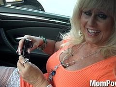 anal Fuck, Ass Fucking, Perfect Ass, Fucking, Hot MILF, Hot Milf Fucked, Hot Mom Anal Sex, sex With Mature, Amateur Mature Anal Compilation, milf Mom, Milf Anal Sex Homemade, Cougar Pov, Mom, Mom Anal Creampie, Milf Pov, p.o.v, Pov Booty Fucked, Assfucking, Buttfucking, MILF Big Ass, Mom Big Ass, Perfect Ass, Amateur Teen Perfect Body
