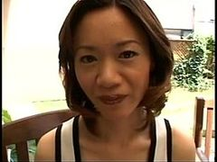 oriental, Asian Olders, Asian Milf, Oriental Teen Slut, Perfect Breast, Hot MILF, Jav Porn, Japanese Milf Hd, Japanese Milf Ass, Japanese Teen Creampie, mature Mom, milf Mom, Teen Girl Porn, 18 Yo Av Babes, 19 Year Old Pussies, Adorable Av Pussy, Adorable Japanese, Big Tits Fucking, Hot Mom Fuck, Japanese Homemade Teen, Perfect Asian Body, Perfect Body Amateur, Young Fucking
