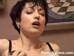 anal Fuck, Arse Fucked, Busty Cougar, Milf, Hot Mom Anal Sex, Hot Wife, Italian, Italian Mature Anal, Italian Mom Fucks Son, Italian Milf Big Tits, Italian Mom, mature Women, Cougar Anal Sex, Sexy Mothers, Mature Anal Sex, Mature Housewife, Wife Ass Fucked, Assfucking, Buttfucking, Hot MILF, Perfect Body Milf