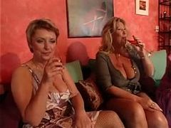 gilf, sex With Mature, Orgy, Gilf Big Tits, Perfect Body Amateur Sex