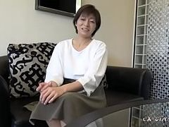 Fetish, Jav Uncensored, Japanese Fetish, Kinky Anal, Tattoo, Adorable Japanese