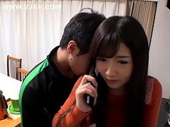 Black Girls, Black and Japanese, cheating Gf, Cheating Whores Fuck, Real Cuckold, Hot Wife, Jav Xxx, Japanese Cheating, Japanese Slave, Japanese Squirt, Japanese Wife Uncensored Hd, Phone, Slave Girls, Squirt, Romantic Sex Story, Real Homemade Wife, Adorable Japanese, Japanese and Black Cock, Perfect Body Masturbation