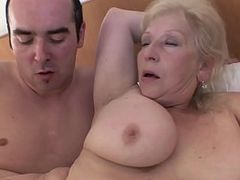 anal Fuck, Arse Fuck, suck, Fat Girl Fuck, Fat Cougar Sluts, Chubby Teenage Pussies, fuck Videos, Grandma Fucks Grandson, Grandpa Anal, hairy Pussy, Hairy Mature Anal Hd, Hairy Mature Hd, Hairy Amateur Teen, Hot MILF, mature Women, Mature Anal, m.i.l.f, Milf Anal Creampie, Young Teen Nude, Extreme Teen Painful Anal, ugly Face, 19 Year Old, Older Cunts, Assfucking, Hairy Girl, Buttfucking, Gilf Bbc, Hot Milf Anal, Perfect Body Anal Fuck, Young Fuck