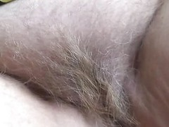 Real Amateur Student, Round Ass, fat Girl, Bushes Fucking, Gilf Threesome, grandma, Hairy, Milf Hairy Pussy, Public Masturbation, Teen Masturbation Solo, women, Homemade Mature, Chubby Mature, Mom Solo, Perfect Ass, Perfect Body Hd, solo Girl, Sologirls