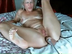 big Dick in Ass, Arse Fucked, Ass, china, Chinese Booty Fuck, Chinese Ass, Chinese Cum, Girl Fuck Orgasm, Sluts Ass Creampied, Machine Fuck, Adorable Chinese, Assfucking, Buttfucking, Cum On Ass, Perfect Ass, Perfect Body Teen, Sperm in Throat