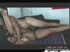 African Girls, Black Butt, Ebony Hot Matures, Afro Cougar, cocksuckers, Blowjob and Cum, Blowjob and Cumshot, Nice Butt, Girl Cums Hard, cum Shot, afro, Ebony Hot Milf Fucked, Afro Mums Fucked, Hot Mom and Son, older Mature, Black Milf, free Mom Porn, Perfect Body Anal, Sperm Compilation