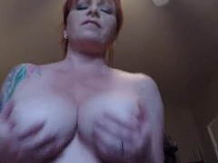 Cum, Wall Mounted, girls Fucking, Masturbation Squirt, Young Xxx, Huge Tits, toying, Pov Virtual Fuck, 19 Yr Old, Cum on Tits, girlfriends, Perfect Body Amateur Sex, Sperm in Mouth, Knockers Fuck, Young Slut