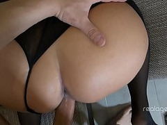 Monster Pussy Girl, cocksuckers, Gorgeous Melons, dark Hair, facials, clit, Real, Stud, Teacher Fucks Student, Young Teens, 19 Yr Old Pussies, Huge Natural Boobs, Cum Bra, in Bra, Perfect Body, Young Girl
