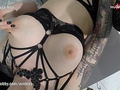Amateur Sex Videos, Unprofessional Cunt Sucking Cock, 18 Years Old Amateur, cocksuckers, Blue Eyed, German Sex, German Mature Amateur, 18 Year Old German, tattoos, Young Teens, 18 Yo German Girls, 19 Yr Old Pussies, Perfect Body, Young Girl