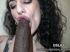 Amateur Sex Videos, Unprofessional Cunt Sucking Cock, Amateur Jungle Fever, Non professional Swinger Housewife, Arab, Arab and BBC, Arab Amateur, Arab Amateur Blowjob, Arab Hard Fuck, Arab Hardcore, Arabian Non professional Cunts, Arab Interracial Sex, Arab Housewives, Blacked Cheating Wife, Black Milf, Black and Arab, cocksuckers, Blowjob and Cum, Blowjob and Cumshot, Girl Cum, cum Shot, Deep Throat, Fucked by Huge Dick, Ebony, Black Amateur Chick, Black Amateur Pussies, facials, Amateur Rough Fuck, Hardcore, Homemade Mature, Homemade Porn Tubes, Hot Wife, Interracial, point of View, Pov Cunt Sucking Cock, Sloppy Spit Blowjob, Blow Job, Real Cheating Wife, Housewives in Homemade, Amateur Wife Interracial Fucking, Perfect Body, Amateur Sperm in Mouth