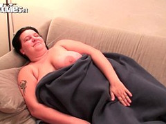 dark Hair, Chubby Homemade, Chubby Mature, Riding Toy, Chubby Girls, Fat Matures, girls Fucking, Hot Wife, naked Housewife, Masturbation Orgasm, Hd Solo Masturbation, mature Porn, Mature Anal Solo, Solo, toy, Amateur Wife Sharing, Perfect Body, Single Beauty