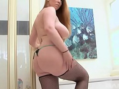 Round Ass, chub, BBW Mom, butt, titties, Great Jugs, Brunette, Perfect Ass, Desi, Desi Boobs, Desi Hot Mom, Desi MILF, Hot MILF, My Friend Hot Mom, ethnic, milfs, MILF Big Ass, Mom, Mom Big Ass, Big Tits, Perfect Ass, Perfect Body Masturbation