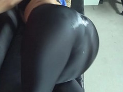 Huge Ass, phat Ass, Huge Monster Cock, Bootylicious Babes, Nice Butt, rides Cock, Creampie, Creampie MILF, Girl Cums Hard, Slut Ass Creampied, cum Shot, Cock Tease, Hot MILF, Hot Pants, milfs, MILF Big Ass, Riding Dick, Spandex, Super Tight Pussy, Yoga, Yoga Pants, Biggest Dicks, Cum On Ass, Hot Mom and Son, Perfect Ass, Perfect Body Anal, Sperm Compilation
